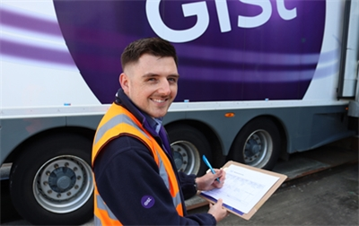 Gist launches IOSH training for every manager