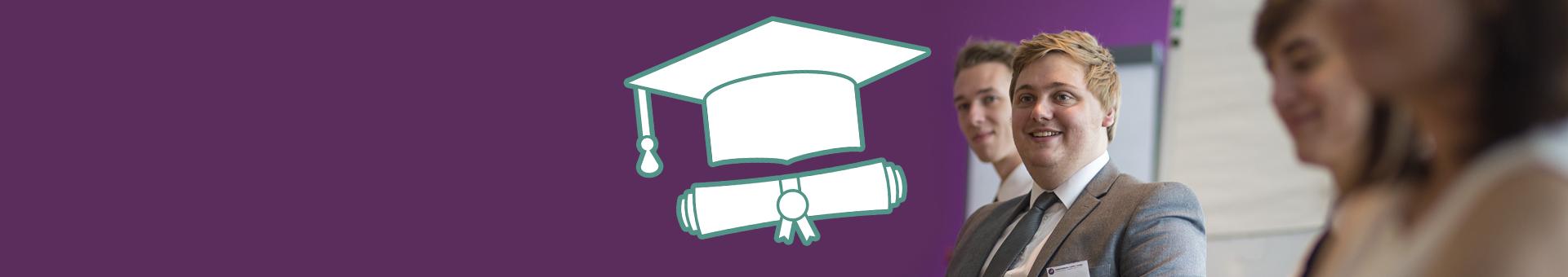 Degree Apprenticeships Gist Limited