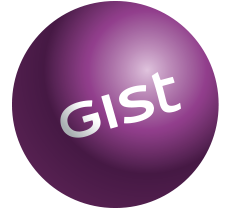 Gist Limited