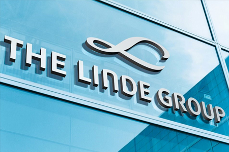 The Linde Group acquires Gist